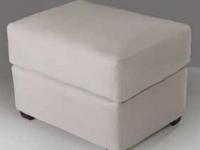 modern-puffets-footstools-custom-upholstery-marbella-da-new-york