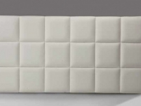 modern-headboards-bespoke-furniture-marbella-da-aroa