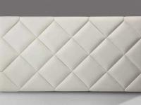 modern-headboards-bespoke-upholstery-marbella-da-iris