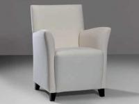 modern-bespoke-furniture-chairs-marbella-da-agatha
