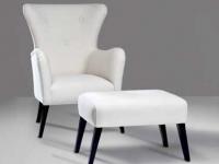modern-bespoke-furniture-chairs-marbella-da-alexa