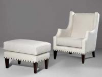 modern-bespoke-furniture-chairs-marbella-da-andrea