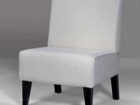 modern-bespoke-sofa-loose-covers-chairs-marbella-da-beirut