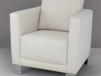 modern-bespoke-sofa-loose-covers-chairs-marbella-da-butaca-tarifa