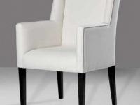 modern-bespoke-sofa-loose-covers-chairs-marbella-da-eva