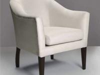 modern-bespoke-sofa-loose-covers-chairs-marbella-da-expo