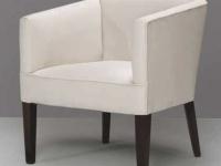 modern-bespoke-sofa-loose-covers-chairs-marbella-da-gemma