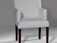 modern-bespoke-sofa-loose-covers-chairs-marbella-da-sicilia