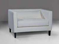 modern-custom-upholstery-chairs-marbella-da-charly