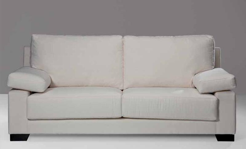 Bespoke sofas kings road refil sofa for Sofa bespoke