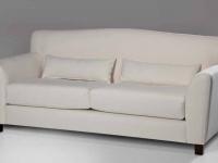 modern-bespoke-furniture-marbella-da-sofa-arizona
