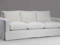 modern-bespoke-furniture-marbella-da-sofa-bilbao