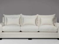 modern-bespoke-furniture-marbella-da-sofa-burdeos