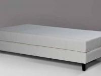 modern-bespoke-furniture-marbella-da-sofa-canape