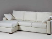 modern-bespoke-sofa-loose-covers-marbella-da-sofa-new-york-con-chaiselong