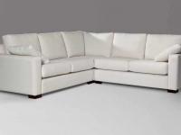 modern-bespoke-sofa-loose-covers-marbella-da-sofa-new-york-rinconera