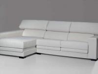 modern-bespoke-sofa-loose-covers-marbella-da-sofa-seul-cheisselongue