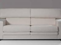 modern-bespoke-sofa-loose-covers-marbella-da-sofa-seul