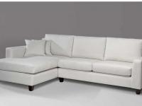 modern-bespoke-sofa-loose-covers-marbella-da-sofa-teide-con-chaiselong