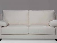 modern-bespoke-sofa-loose-covers-marbella-da-sofa-tokio