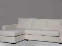 modern-bespoke-sofa-loose-covers-marbella-da-sofa-tunez-chaisselongue