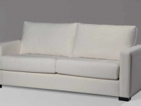 modern-bespoke-sofa-loose-covers-marbella-da-sofa-tunez