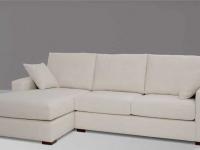modern-bespoke-upholstery-marbella-da-sofa-kansas-chaisselongue