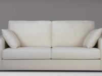 modern-bespoke-upholstery-marbella-da-sofa-kansas