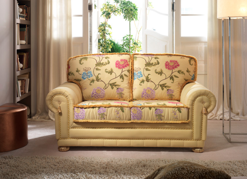 flores-2-plazas-traditional-sofas-marbella_aaa121