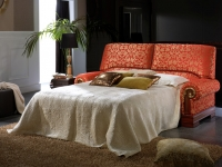 1-sofa-cama-rojo-traditional-sofas-marbella_aaa121