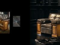 10-traditional-sofas-marbella_aaa121