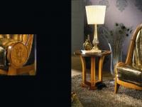 12-traditional-sofas-marbella_aaa121