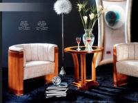 15-traditional-sofas-marbella_aaa121