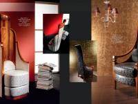 17-traditional-sofas-marbella_aaa121