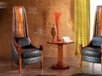 18-traditional-sofas-marbella_aaa121