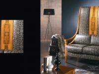 19-traditional-sofas-marbella_aaa121
