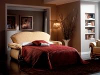 2-cama-traditional-sofas-marbella_aaa121