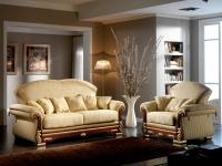 2-sofas-31-traditional-sofas-marbella_aaa121