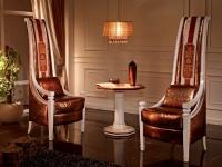 20-traditional-sofas-marbella_aaa121