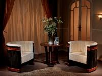 21-traditional-sofas-marbella_aaa121