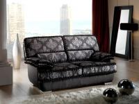 3-sofa-2pl-traditional-sofas-marbella_aaa121