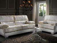31-ok-traditional-sofas-marbella_aaa121