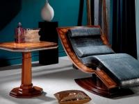 35-traditional-sofas-marbella_aaa121