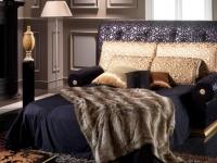 52-traditional-sofas-marbella_aaa121