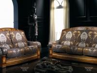 7-traditional-sofas-marbella_aaa121