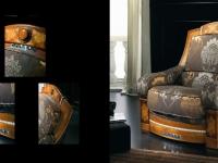 8-traditional-sofas-marbella_aaa121