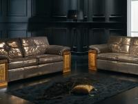 9-traditional-sofas-marbella_aaa121
