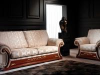 clasico-31-traditional-sofas-marbella_aaa121