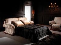clasico-3pl-cama-traditional-sofas-marbella_aaa121