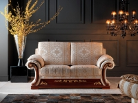 clasico-ret-traditional-sofas-marbella_aaa121